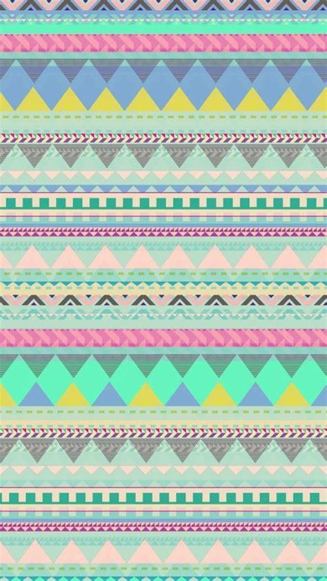 iphone wallpaper girly pinterest pinterest wallpaper backgrounds wallpapersafari