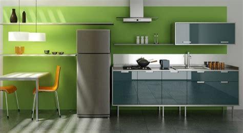 Welche Farbe Passt Zu Grauen Fliesen by 55 Wundersch 246 Ne Ideen F 252 R K 252 Chen Farben Stil Und Klasse