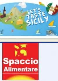 spaccio alimentare messina sicilydistrict news gdo shopping map gdo sicily