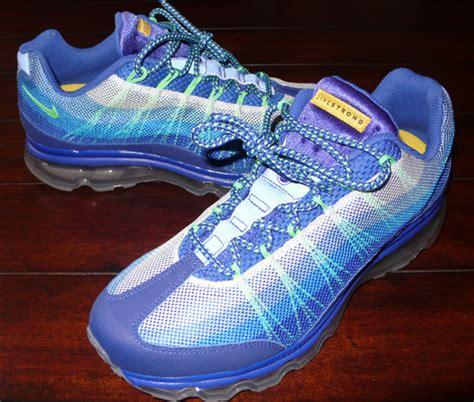 Ransel Nike Livestrong 01 Blue nike shoes 2015 back to the future navis