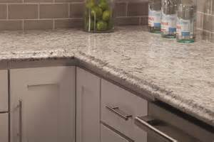 edge profiles for laminate countertops vt industries