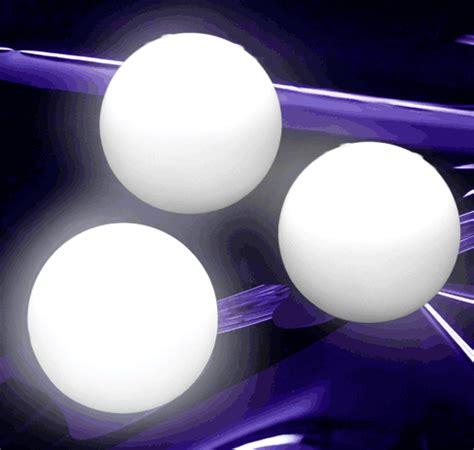 light up pool balls floating led pool light light up pool ball lighted