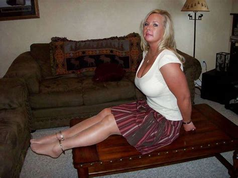 matures on pinterest mature pantyhose photo mature women i like