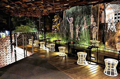 odeo design house indonesia celebrating indonesian design in jakarta scene asia wsj