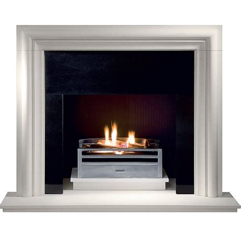 gallery krypton cast iron basket fireplaces are us