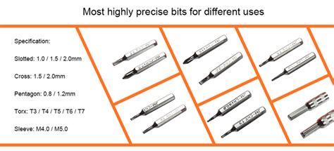 Pengukur Jarak Laser 40m Fl 40 Black Diskon jakemy obeng ratchet set 20 in 1 jm 8157 black orange