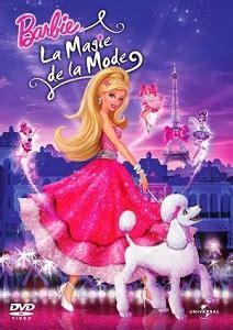 regarder la la land film complet en ligne 4ktubemovies gratuit regarder barbie et la magie de la mode 2010 gratuit