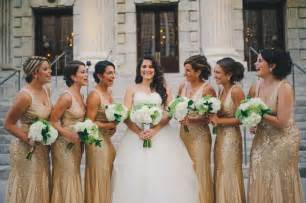 Top wedding color combinations for 2015 georgetown event center