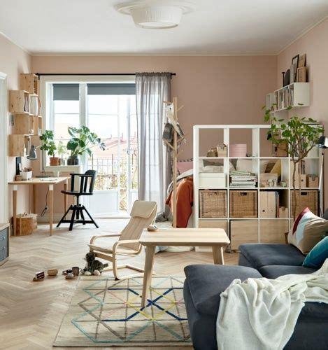 ikea studio apartment studio apartment idea with ikea catalog 2016 for the