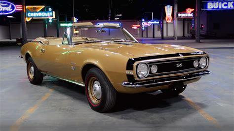 67 camaro ss 396 1967 chevrolet camaro ss 396 convertible that don t exist