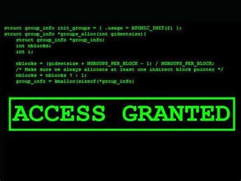best hacks top 5 best hacking tool mainly used by hackers talktohacker