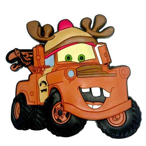 nedlasting filmer wall e gratis free disney cars cliparts download free clip art free
