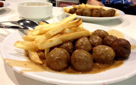 Meatball Ikea Malaysia ikeamy enjoy free food 70 selected products at
