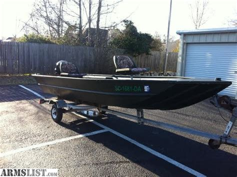 craigslist boats myrtle beach object moved