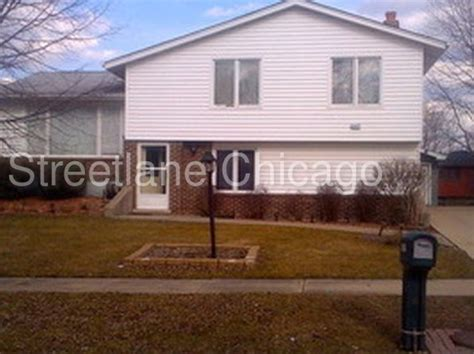houses for rent in richton park houses for rent in richton park il 14 homes zillow