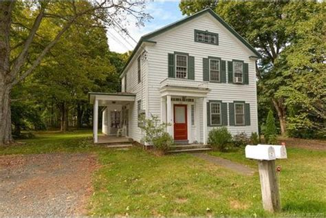 Apartments For Rent In Southbury Ct Southbury Ct Apartments For Rent Realtor 174