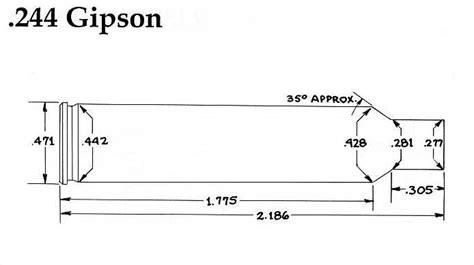 page8d 243 wssm vs 223 wiring diagrams repair wiring scheme