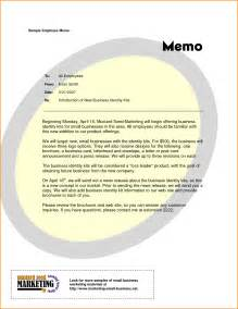 10 sample memo to employees loan application form