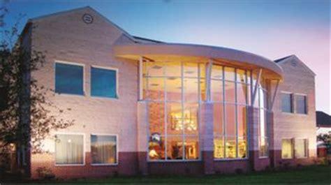 Senior Living Apartments Abilene Tx Wesley Court Methodist Retirement Community Abilene Tx