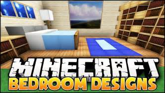 how to make a modern bedroom in minecraft minecraft bedroom designs ideas