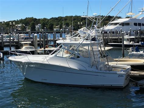 boat loans long island 2010 luhrs 37 ips canyon series power boat for sale www