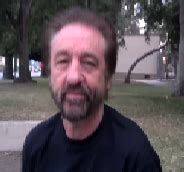 ray comfort ministries ray comfort of living waters is an eternal security
