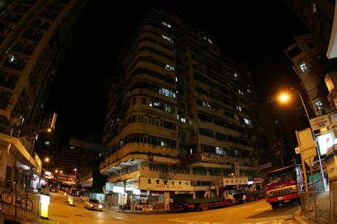 Hp Sony Di Hongkong le gabbie di hong kong il post