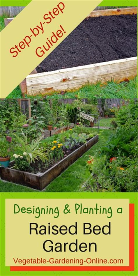Beginner Vegetable Garden Layout Beginner Vegetable Garden Productive Vegetable Gardening Tips For Beginners Vegetable Home