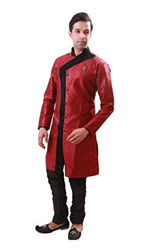 Fashion Abu Dhabi Maron maroon indian wedding indo western sherwani for buy