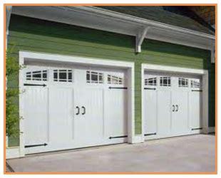 Garage Door Katy Katy Garage Door Garage Door Repair Katy Tx Doors Garage Door Services Katy Garage Door