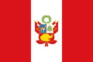 simbolos de la patria peru para pintar unicaie40199 los simbolos de la patria