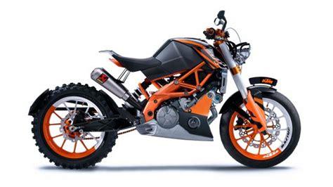 Ktm 125 Cc Ktm Duke 125cc Bikes Hd 4k Wallpapers