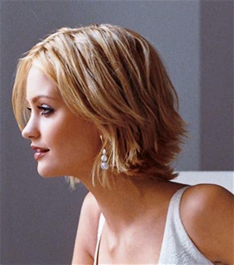 no maintenance short hair styles for women over 50 cabelos curtos fotos e penteados beleza moda