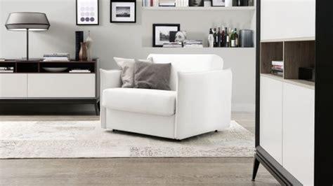 poltrone chatodax divani soggiorni moderni cucine camere da letto