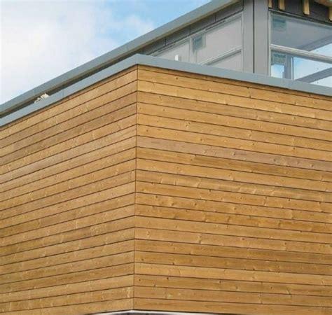 Exterior Wood Cladding Exterior Wood Cladding 28 Images Exterior Timber