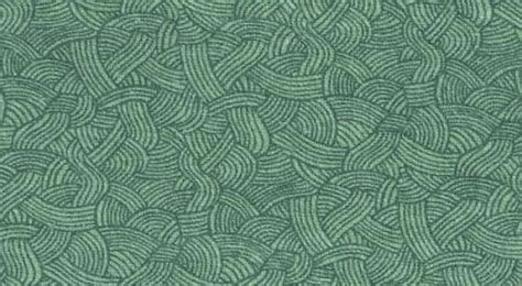 Blank Quilting Fabrics by Blank Quilting Flannel 108 Wide 6649 Seafoam 619096015555
