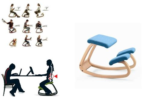 sedia varier stokke awesome sedia stokke prezzo ideas acomo us acomo us