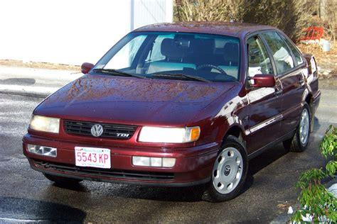 how to learn about cars 1996 volkswagen passat auto manual for sale rare 1996 volkswagen passat tdi 5 speed marshfield massachusetts