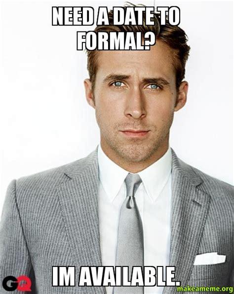 Tuxedo Meme - formal memes image memes at relatably com