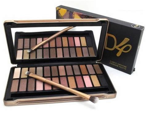 Naked4 4 Eyeshadow Decay 3 decay naked4 eyeshadow palette price review and