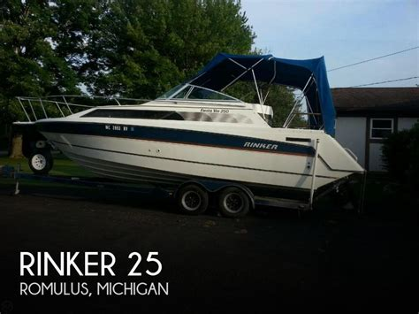 rinker boats owner rinker anys for sale used rinker anys for sale by owner