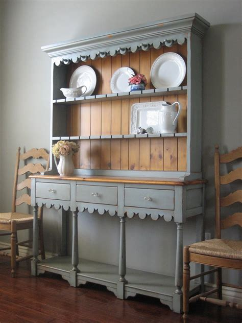 french country kitchen hutch images house furniture french country kitchen hutch images house furniture