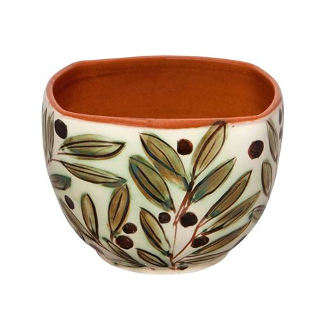 decorative bowls for tables decorative bowl for coffee table engraved olives