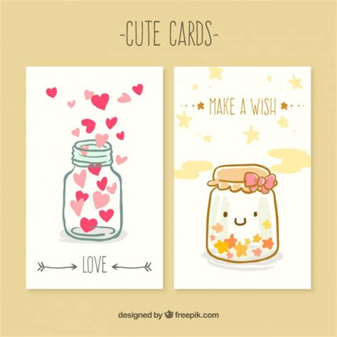 card pics cards vector premium