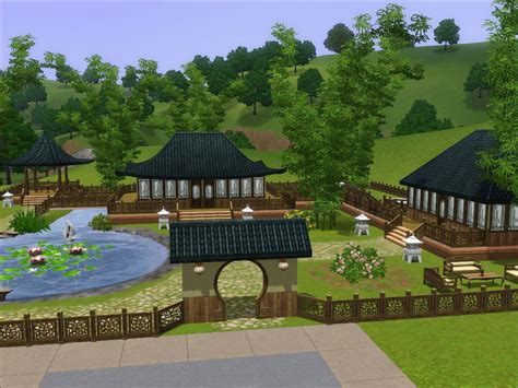 house design games free download house design game free download mod the sims classical chinese garden with bamboo and