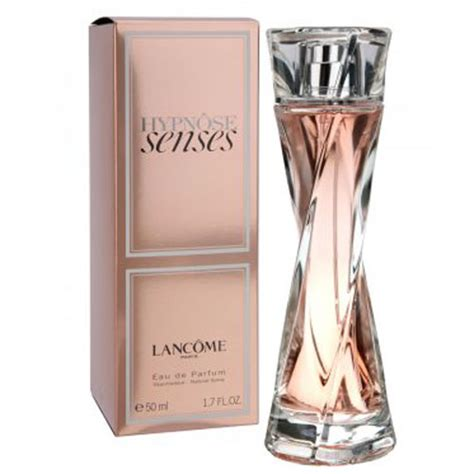 Perfume Lancome Hypnose lancome hypnose senses damska edp 50 ml xperfume pl
