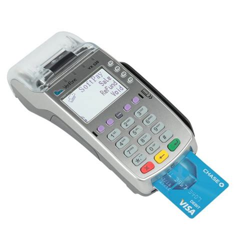 Credit Card Machine For Small Business Costco