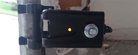 sensor repair replacement adjustment garage doors at