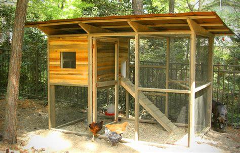 best coop copper top chicken coop coop thoughts