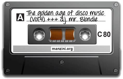 cassetta musicale cassetta mixata con musica degli anni 70 80